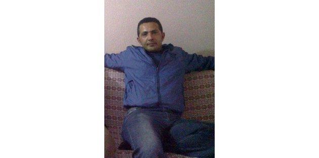 İzmir'deki Kobani eylemlerinde ölen Kaçaroğlu'nun linç görüntüleri dava dosyasında