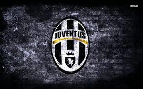 Juventus takımı saldırıya uğradı