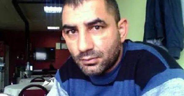 Kahve İşletmecisi, 9 Yerinden Bıçaklanarak Öldürüldü