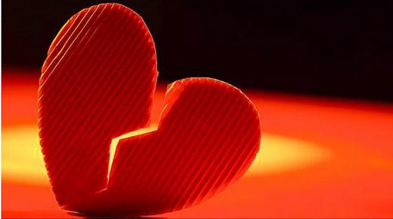 Kalp Acısı Öldürür mü?