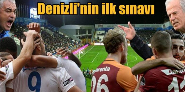 Kasımpaşa sahasında Galatasarayla yenişemedi