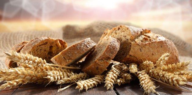 Kepek ekmek kansızlığa yol açıyor!