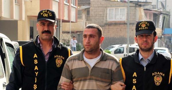 'küfredince Öldürdüm' Diyen Sanığa 25 Yıl Hapis