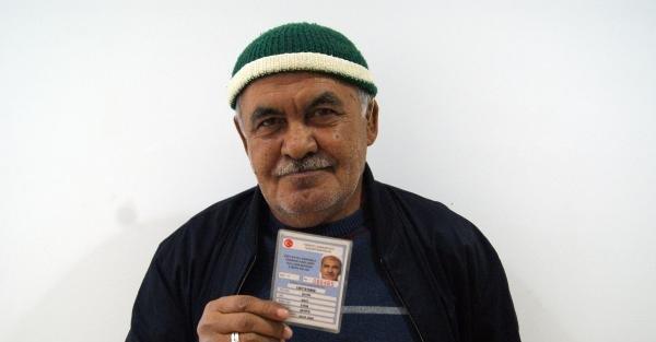 Mavi Kartlılar, Ücretsiz Ulaşım Hizmetinden Yararlanamayacak