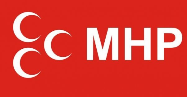 MHP Ankara'da istifa depremi: AK Parti'ye katıldılar