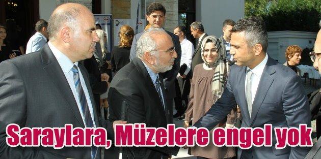 [Resim: muzelere_saray_ve_camilere_engel_kalkti_h205415.jpg]