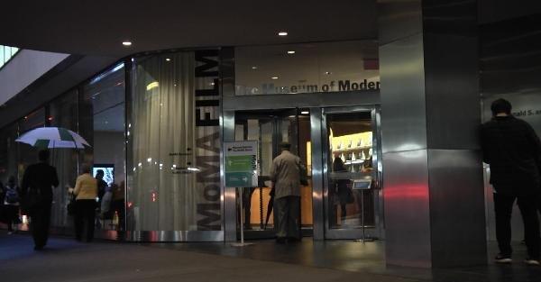 Nuri Bilge Ceylan (kış Uykusu) Filmi Kısaltmadım, Sinema Hayatımda En Özenle Korumaya Çaliştiğim Özgürlüğüm Oldu