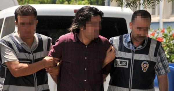 Öğretmene Cinsel İstismardan 46 Yıl Hapis