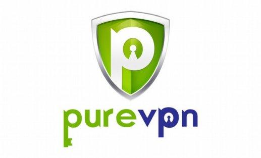Online gizlilik için 6 ipucu
