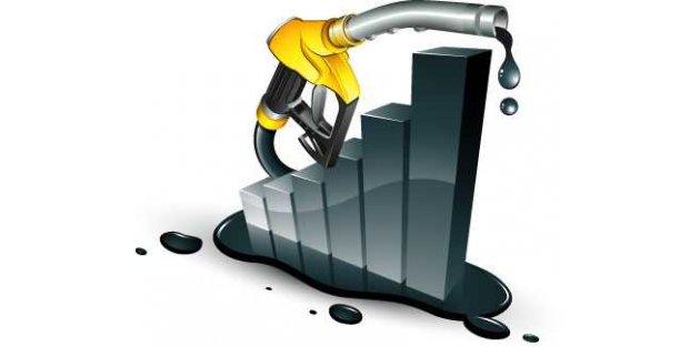 Petrol fiyatlarındaki...