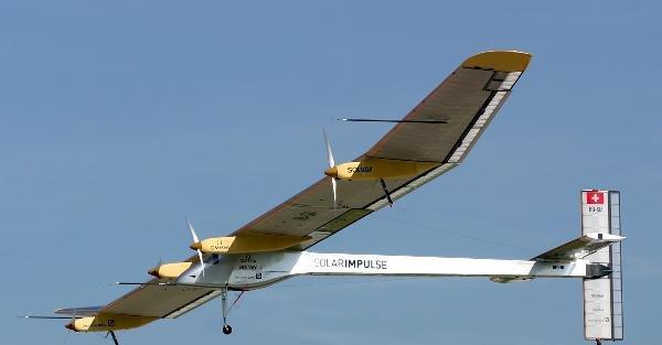 Rekor uçuşunu Temel fıkraları ile yapıyor
