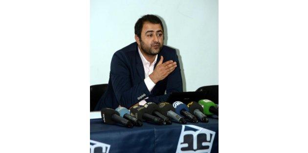 Samer Araştırması: Doğu Ve Güneydoğu'ya Göre Türkiye'nin En Önemli Olayı Kobani
