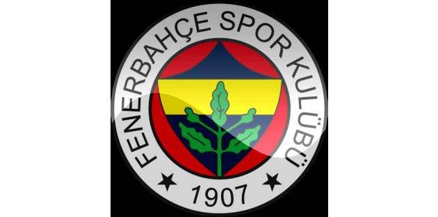 Savcı, Fenerbahçe...