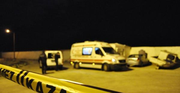 Silivri'de Tekne Alabora Oldu: 1 Kişi Kayıp