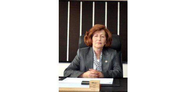 TEİS: Kadına ve sağlık çalışanına yönelik şiddet insan hakkı ihlali