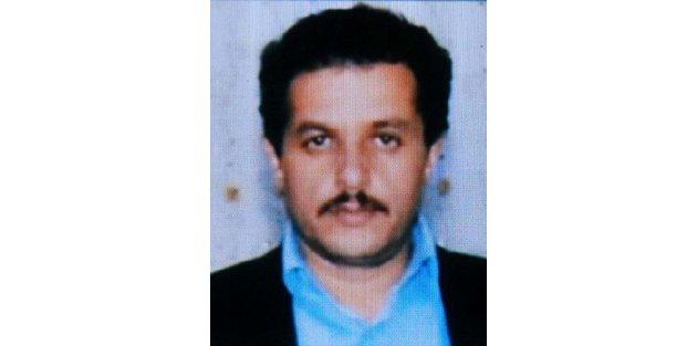 Tespih cinayetinde 5 sanığa hapis cezası