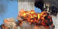 11 Eylül Saldırısı için şok iddia; Suudlar finans etmiş