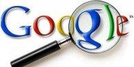 2015'te Türkiye Google'da en çok ne aradı ?