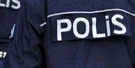 Bozova'da PKK operasyonu, 6 tutuklama var