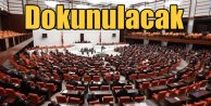 Dokunulmazlık dosyaları AK Parti düğmeye basıyor