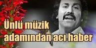 Aydın Tansel Bodrum'da hayatını kaybetti