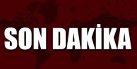 Beyşehir#039;de korkunç ölüm; Boya yaparken can verdi