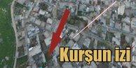 Nusaybin'de son durum, Teröristler insansız hava aracına böyle saldırdı