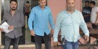 Özgecan'ın katilinin ölümü için 24 infaz memuru ifade verdi