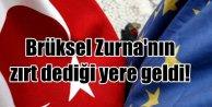 Vizeler kalkacak mı; Türkiye için kritik tarih 4 mayıs