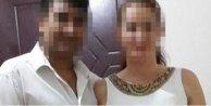 İzmir'de yasak aşk cinayeti: Evinde çıplak bulmuş