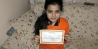 Kastamonu'da Esma Küçükomuzlu'nun feci ölümü