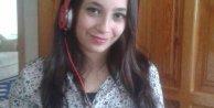 Niğde Bor'da genç kız intihar etti