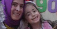 Tarih Öğretmeni Fatma Kayikçi'dan acı haber:
