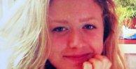 Üniversiteli Dilay'ın katil zanlısı, deli raporu peşinde