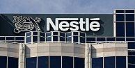 900 Nestle işçisi greve çıktı