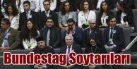 Alman parlamentosu 100 yıllık ittifakı bitirdi