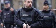 Avrupa#039;nın göbeğinde turist otobüsüne silahlı saldırı