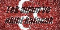 Bahçeli MHP#039;de muhalifleri partiden uzaklaştırıyor