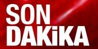 Bursa'da deprem korkuttu