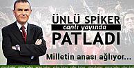 Ercan Taner#039;den şok sözler