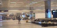 Hava Limanı'na bombalı saldırı; Ölü ve yaralıların isimleri