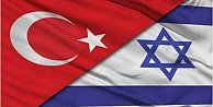İsrail ile anlaşma sonrası Ankara#039;dan ilk davet
