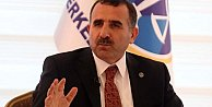 İsrail Türkiye#039;yi dize getirmiştir