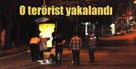 İzmir#039;de ses bombalı saldırıyı örgüt sorumlusu yapmış
