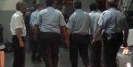 İzmir Otogarı#039;nda seri katil paniği