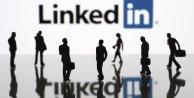 Microsoft, sosyal ağ Linkedin#039;i satın aldı