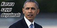 Obama İngiltere'nin ayrılık kararı için ilk kez konuştu