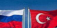 Rusya Türkiye'yi de davet etti