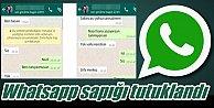 WhatsApp sapığı tutuklandı: 10 yaşında çocuğu taciz etmişti