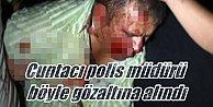 Ankara'da askeri darbe son durum, o iki uçak için vur emri